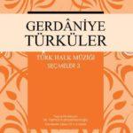 gerdaniye-turkuler