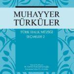 muhayyer-turkuler