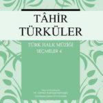 tahir-turkuler